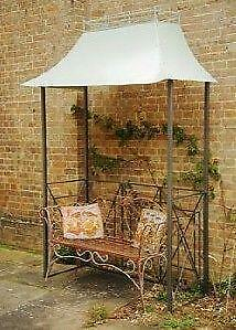 Gazebo in addition 2 7Ccat 33005908 7CGarden furniture 7C33007078 furthermore Wooden Garden Parasol in addition Buy Garden Parasol further  on argos garden furniture parasols