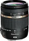 Refurbished: Tamron 18-270 mm 3.5-6.3 Di II VC PZD 62 mm