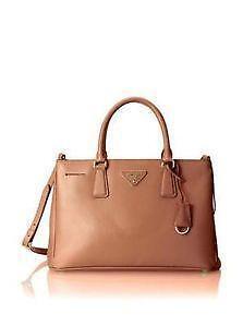 prada bags ebay prada saffiano mini bag price a6f27f18bb