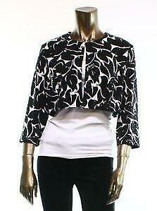 Sequin Sweater | eBay