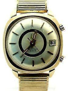 accutron watches new used vintage luxury ebay