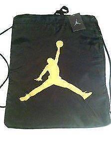 Jordan Bag | eBay