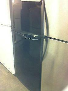 Open this SATURDAY 10AM to 3PM! - 15 Cubic Foot Fridges from $240 at 9267 - 50 St  -   Used Appliance Clear - Out