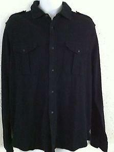 Military Shirt | eBay