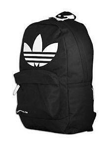 adidas Originals Backpacks 2ddcd84634b58