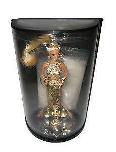 Bob Mackie Barbie Ebay