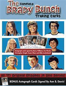 WANTED ANYTHING BRADY BUNCH London Ontario image 6