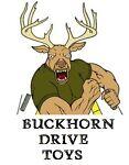 Buckhorn Drive Toys