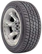 275 60 20 Tires