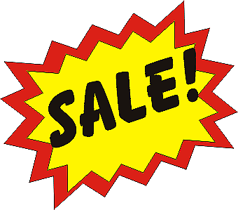TODAY ONLY BARGAINS MEGA SALE - FURNITURE, BABY BRIC A BRAC