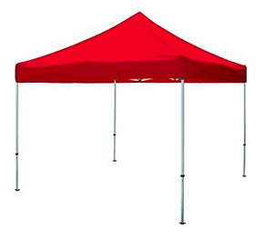 MARKET TENT, FREE DELIVERY! - 10x10,10x15,10x20, EASY UP TENT