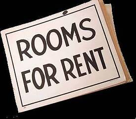 Rooms to Let - Redditch Town Centre