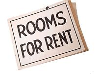 Room to Let Portswood