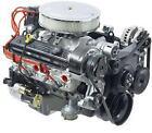 355 Engine