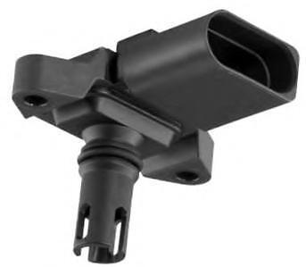 INTAKE MANIFOLD PRESSURE SENSOR AUDI A3 / A4 / A5 / A6 / A7 / A8