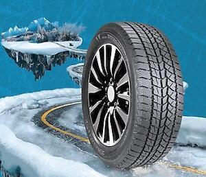 Brand new winter Tires all season tires  Brand new Mud tires sale sale sale doublestar tire doubles star