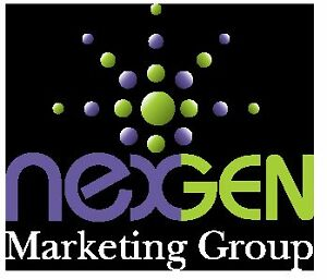 Marketing and Advertising to Grow Your Business Kitchener / Waterloo Kitchener Area image 1
