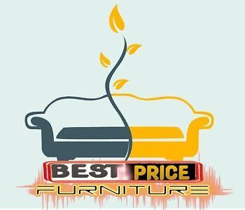 bestpricefurnitureaus