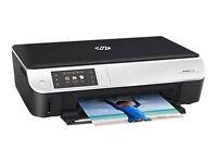 Envy 5530 printer, scanner, copier.