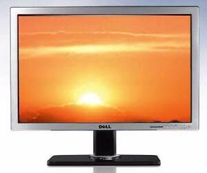Dell 27 inch 2707WPF Ultra Sharp Monitor Beverly Hills Hurstville Area Preview