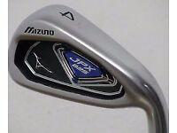 Mizuno JPX 825 Irons