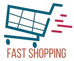 Fast Shopping Store
