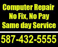 desktop repair and Office Installation , Macbook repair