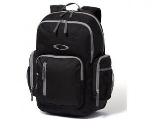 New Oakley Works 25L  Backpack