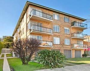 SPACIOUS TWO BED MODERN APARTMENT IN CREMORNE WITH BALCONY $770 p Cremorne North Sydney Area Preview