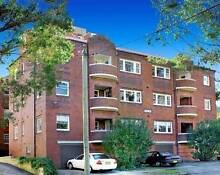 Room in 2 bed apartment, Woollahra, 1-2wks, $60/night Woollahra Eastern Suburbs Preview