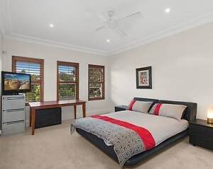 Xlarge Ensuit - Modern house - walk to Coogee beach and more Randwick Eastern Suburbs Preview
