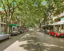 POTTS POINT TERRACE - Rent Negotiable for Suitable Tenants Potts Point Inner Sydney Preview