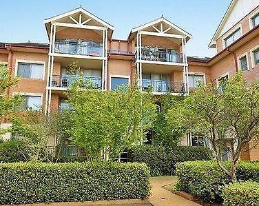 Great 3 Bedroom Apartment to Rent in ST LEONARDS/Naremburn St Leonards Willoughby Area Preview