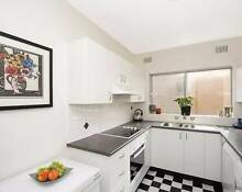*NOW* Share Room 2bed unit in Bondi Beach Bondi Beach Eastern Suburbs Preview