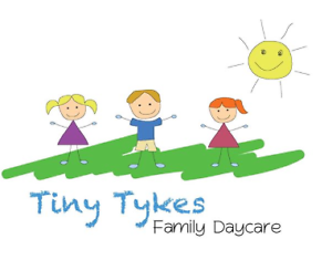 Tiny Tykes Family Day Care Agnes Banks Penrith Area Preview