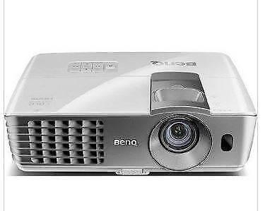 BEN Q Digital Projector