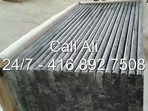 Paradiso Pool Coping Granite Pool Coping Granite Bullnose Coping