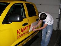 ....... SIGN MAKER ...... DESIGNER ....... for your car room sale rent ...
