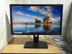 Dell U2713HMt Monitor Wanted