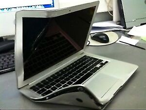 *{ Macbook} I buy broken MacBooks! (Same day pickup)*
