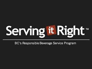 West Vancouver Bartending Service. Call to book or get a quote. Downtown-West End Greater Vancouver Area image 4