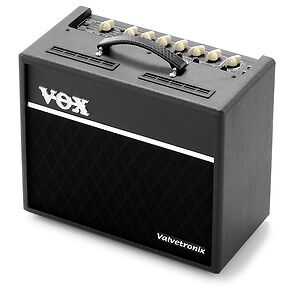 VOX-VALVETRONIX-VT20-20W-GUITAR-COMBO-PRACTICE-AMPLIFIER-WITH-TUBE-PREAMP-NEW