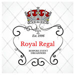 Royal Regal