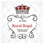 Royal Regal