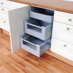 drawerboxesltd