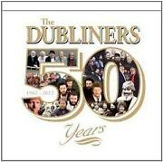 The Dubliners CD
