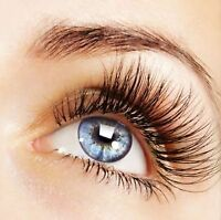 Eyelash Extensions special only $75
