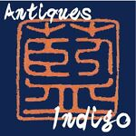 Antiques-Indigo