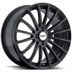 Spoked Rim Parts For Car