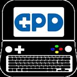 GPD Gaming